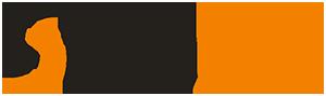 Blog kompresori vazdusni Logo